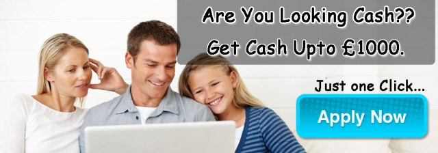 Cash advance loans in south africa picture 2
